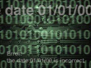 Informações sobre o virus Stuxnet