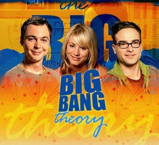 Assistir The Big Bang Theory Online Quarta Temporada