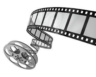 Filmes em Cartaz Dezembro de 2010