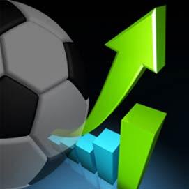Reforços para 2011 - Futebol Brasileiro