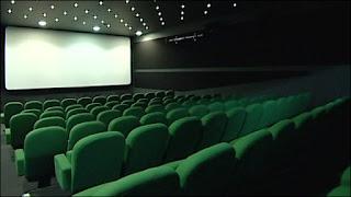 Os melhores e piores filmes de 2010