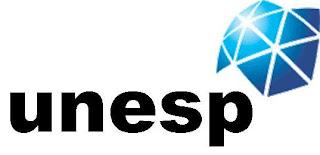 Lista dos Aprovados Unesp Vestibular 2011