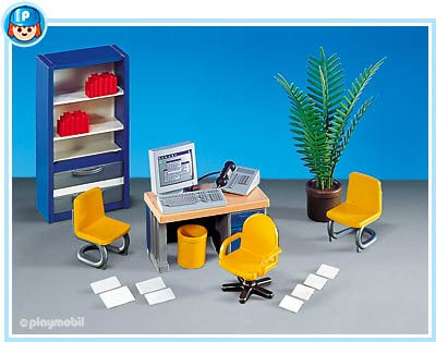 blogs guide playmobil sets i d like to see. Black Bedroom Furniture Sets. Home Design Ideas