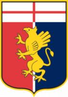 Genoa CFC 1893