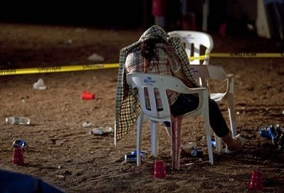 """the juarez mexico murders For years, a specter hung over ciudad juárez in the 1990s, the largest city on the texas-mexico border became infamous for its gruesome """"femicides""""—the murders of hundreds of women the."""
