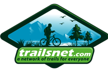 trailsnet