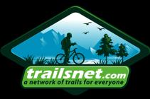 trailsnet