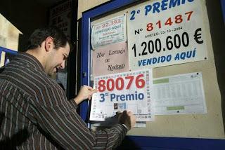 Foto Luis Angel Tejedor de Heraldo de Soria