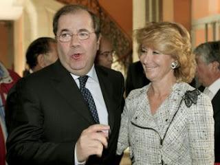 Herrera y Aguirre. Público