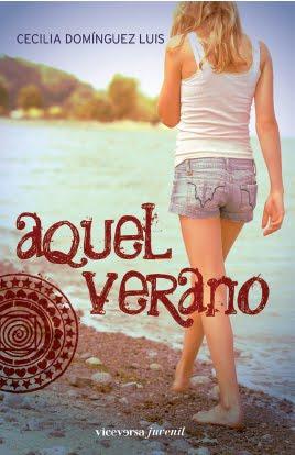 http://1.bp.blogspot.com/_uR4id95UDZI/TIZCZMuos-I/AAAAAAAAA6o/cZdF90_SBOs/s1600/aquel+verano.jpg