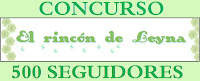 http://1.bp.blogspot.com/_uR4id95UDZI/TO_yWfkW4UI/AAAAAAAABM4/qlwhW3RfuZE/s1600/cabecera_leyna.jpg