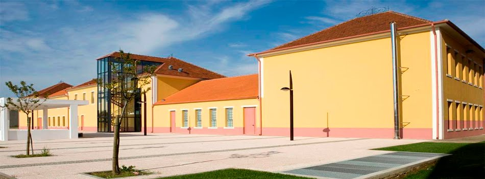Museu da Chapelaria