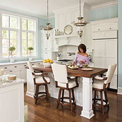 canac kitchens kitchen cabinets painted white design canac kitchen cabinets ottawa kitchen