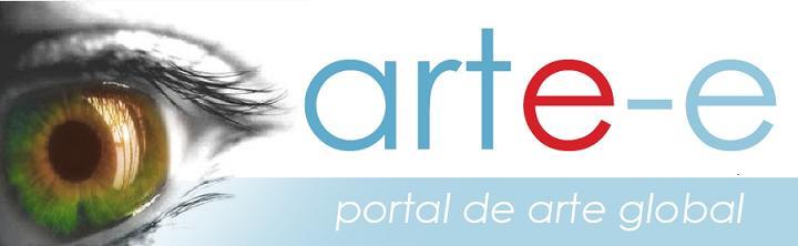 Arte-e, Arte-i, Pinturas (Oleos, Acuarelas, Dibujos), Esculturas, Fotografias, Videos, Musica