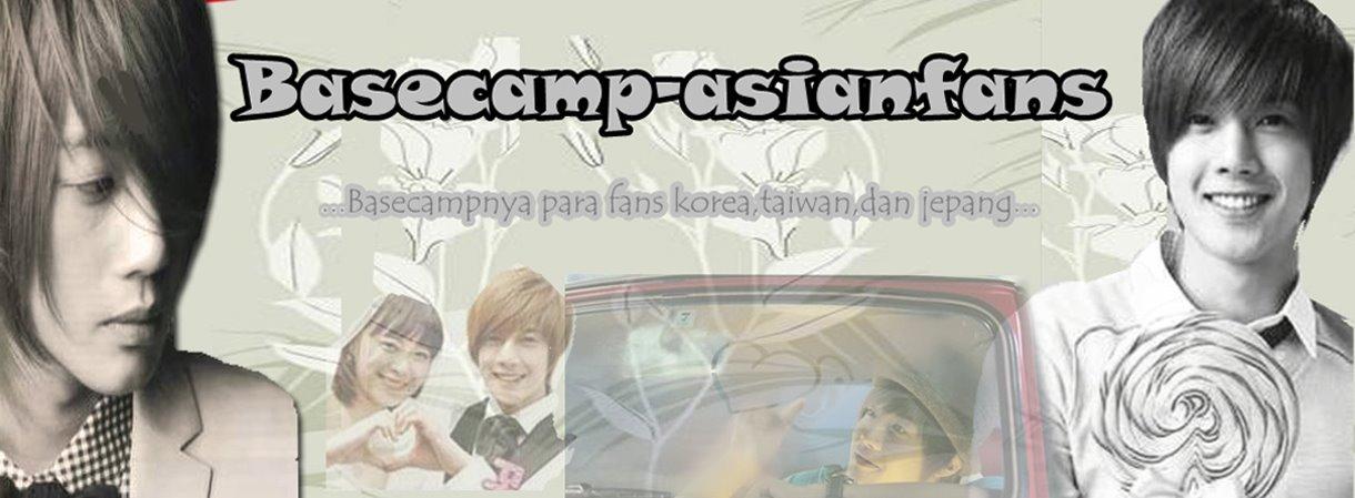 Basecamp-asianfans