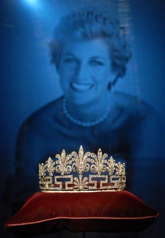 princess diana her true story book pdf