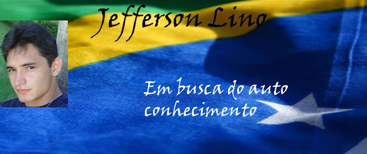 Jefferson lino