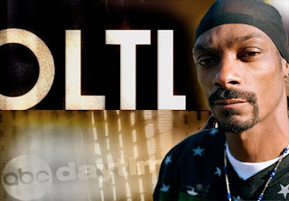 OLTL IS SNOOP APPROVED.
