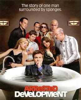 Most Brilliant Show Ever.