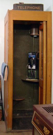phone_booth.png