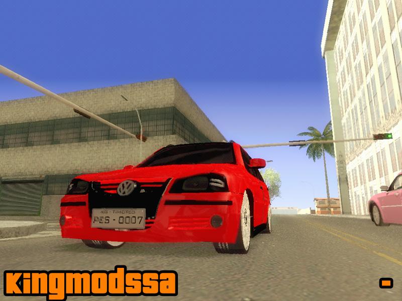 Download Mod Yamaha Vixion Gta Sa