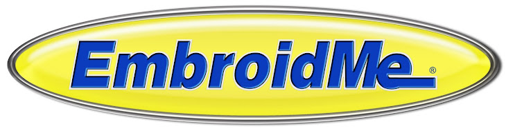EmbroidMe of Birmingham