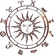 Sou Astróloga