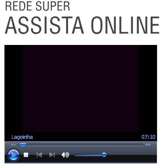 REDE SUPER ON LINE