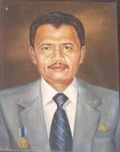 Kepala Sekolah Periode 1989-1991