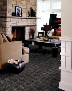Samsara from Masland Carpet & Rugs