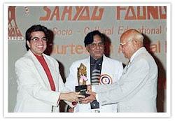 Sahyog Awards
