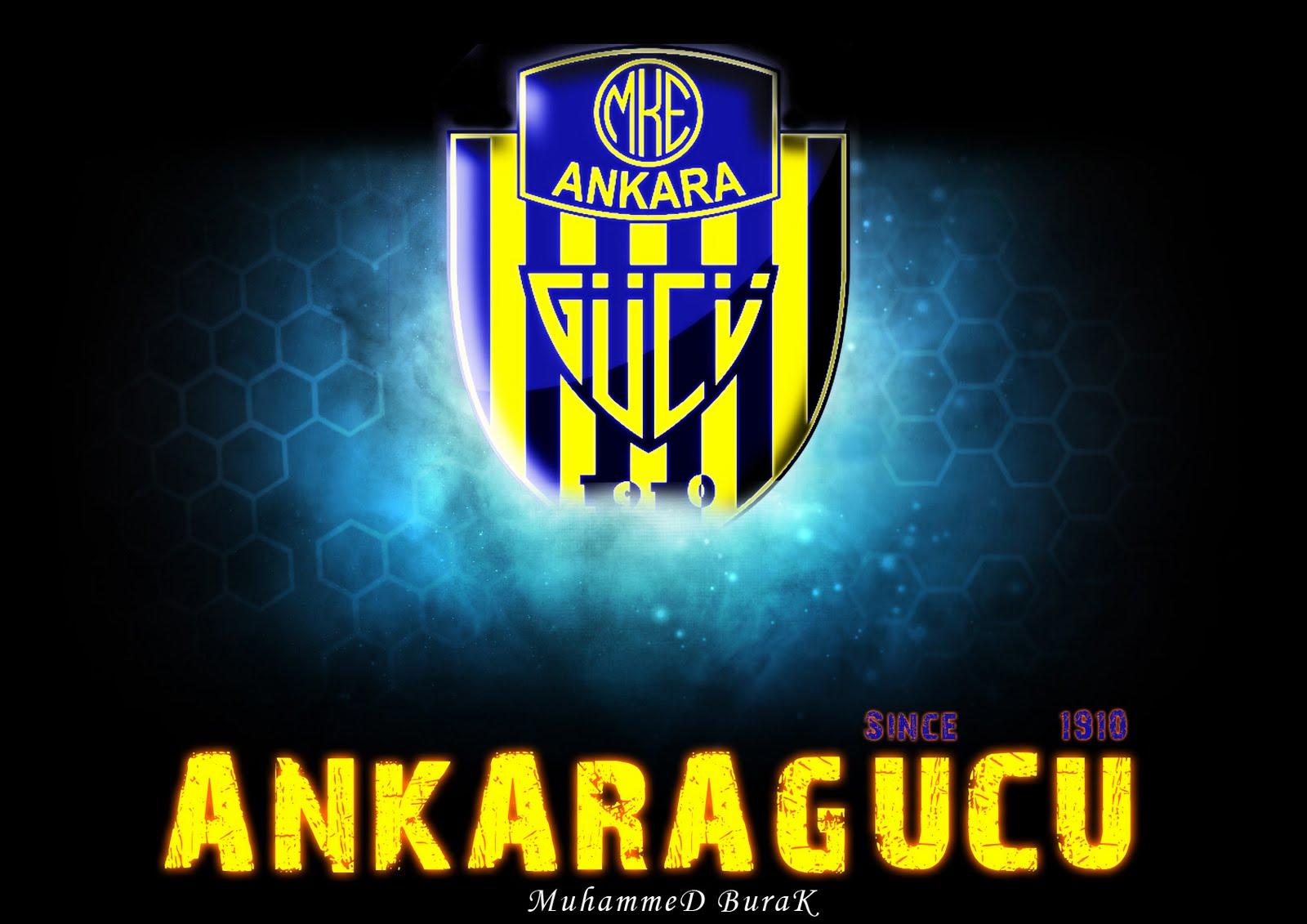 Ankarag U00fcc U00fc Resimleri Ankarag U00fcc U00fc Resimleri