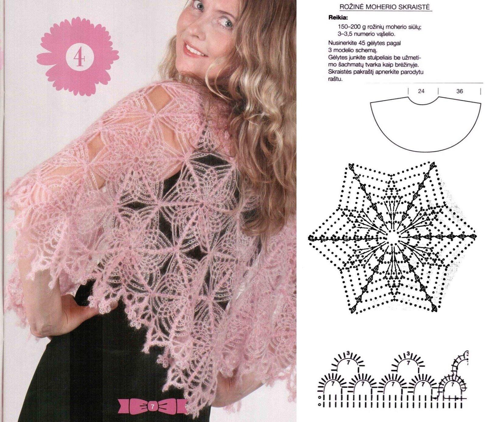 [pink_shawl.jpg]
