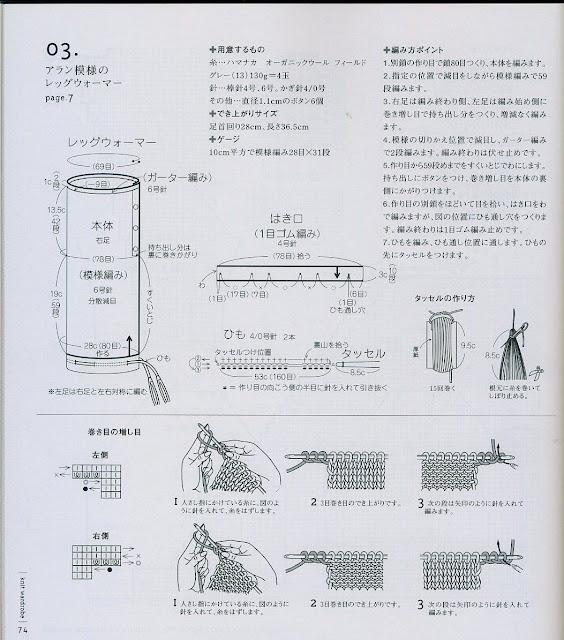 [getri_s1.jpg]