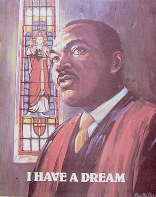 martin luther king jr quotes i have a dream. Craft for a giving i have a