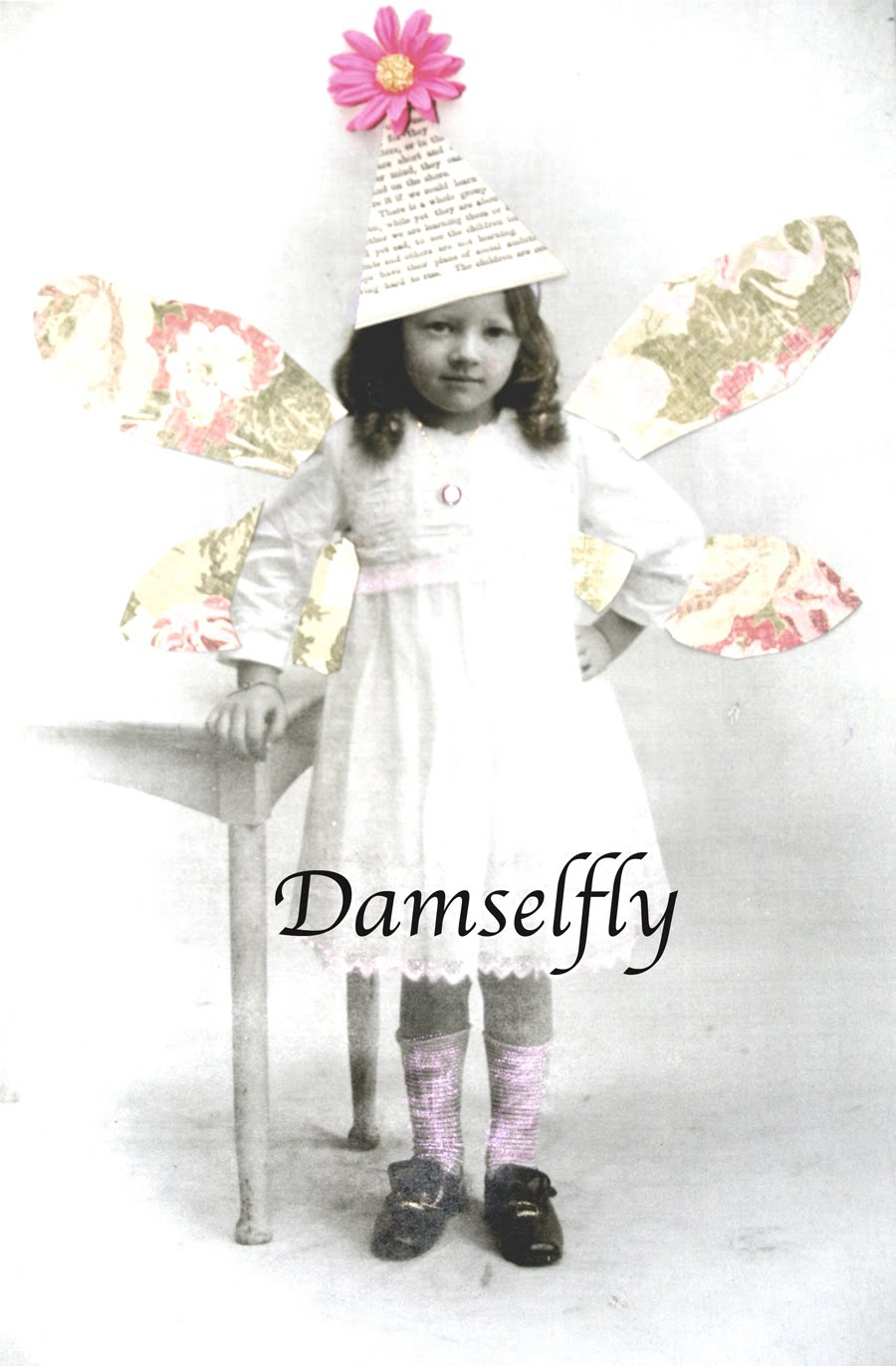 damselflycrafts