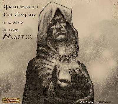 the+master+3.jpg