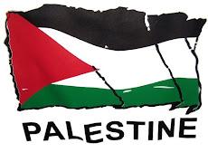 زنده باد نبرد استقلال طلبانه خلق فلسطین!