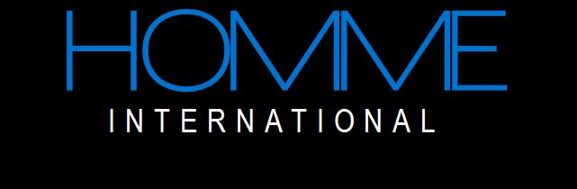 Homme International