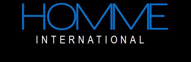 Homme International