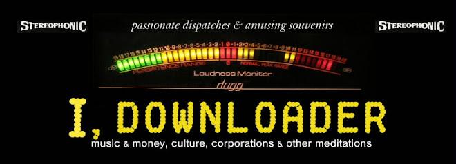 I Downloader
