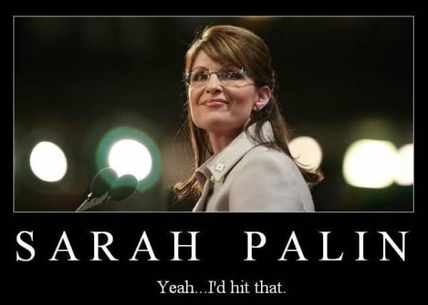 hot sarah palin pictures. sarah palin hot photos.