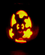 Haahoo pumpkin