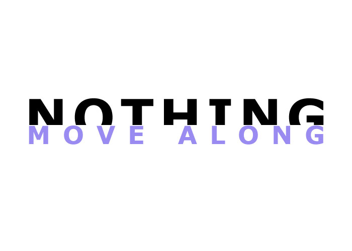 Download Nothing Left to Fear Streaming In HD