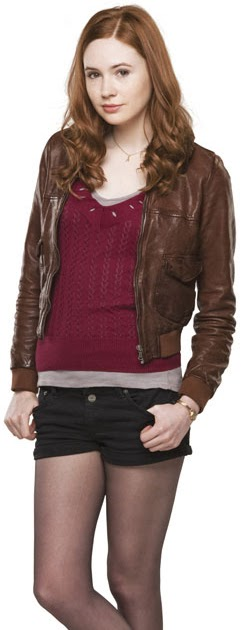 amy pond outfits  outfit from  u0026 39 the hungry earth u0026 39  and  u0026 39 cold blood u0026 39