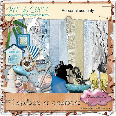 http://ptitelandaise.blogspot.com/2009/07/coquillages-et-crustaces-en-freebie.html