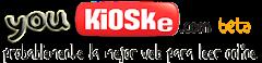 YouKioske