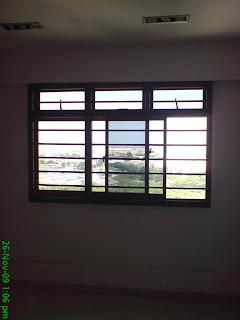 grilles1.jpg