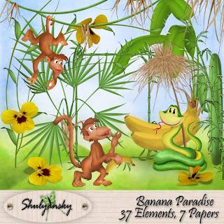 http://1.bp.blogspot.com/_uTCZ5S0IuzM/TBpIfobuRlI/AAAAAAAAAzU/jtvQIv76RPg/s320/Sh_Banana+Paradise_Element.jpg