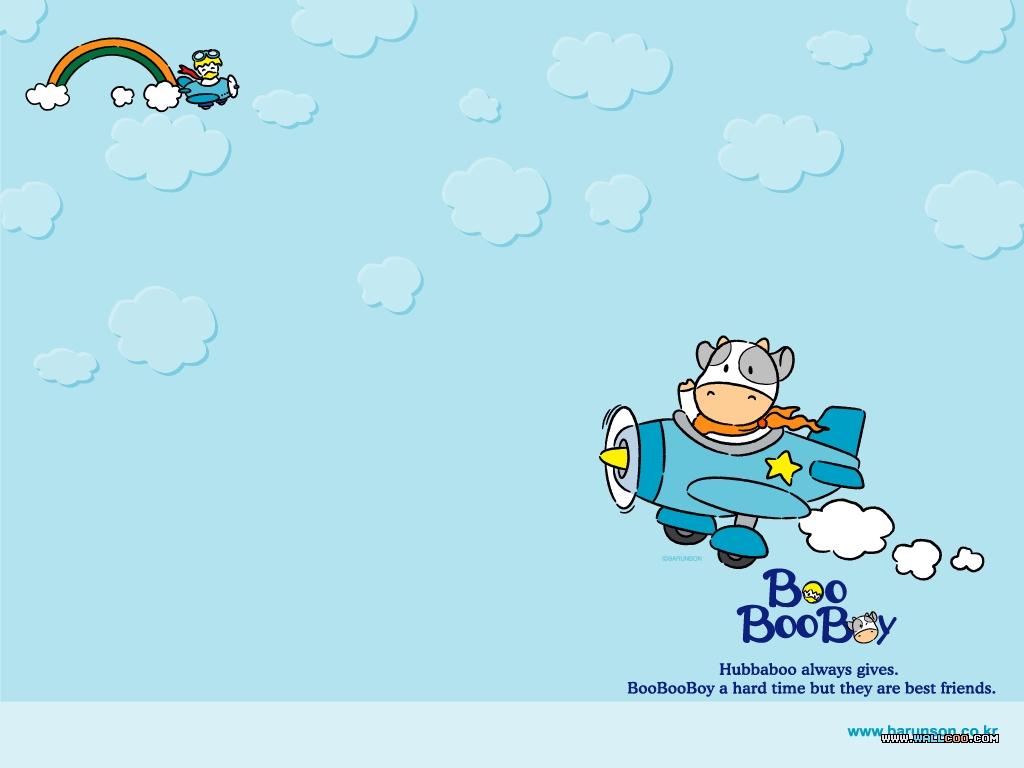 http://1.bp.blogspot.com/_uTGKd6u5pJ4/TQOH-M_gydI/AAAAAAAAAJg/nZn4SYT3ylQ/s1600/Korean-Cartoon-wallpaper-boobooboy.jpg